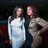 African-American Women International Film Festival-9494
