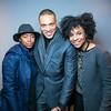 African-American Women International Film Festival-9676