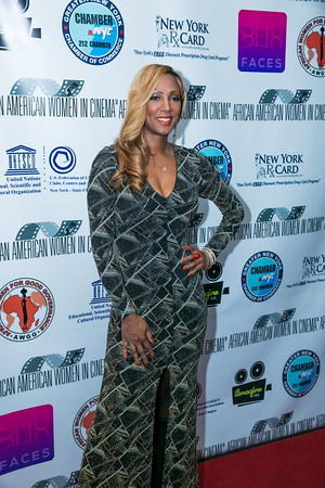 African-American Women International Film Festival-9386