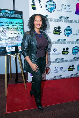 African-American Women International Film Festival-9351