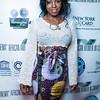 African-American Women International Film Festival-9733