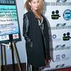 African-American Women International Film Festival-9445