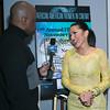 African-American Women International Film Festival-9468