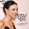 HUMANE SOCIETY OF THE U S A  X GEORGINA BLOOMBERG-6398