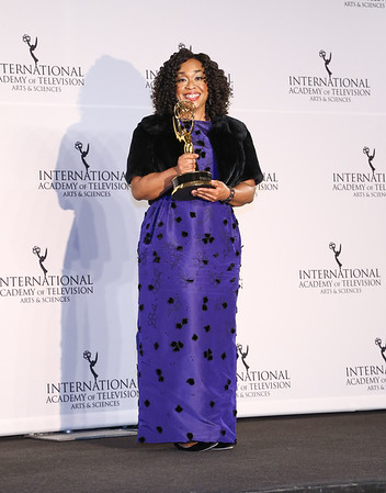 INTL EMMYS X PRESS ROOM-9149