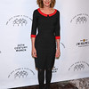 JNI X NEW YORK STAGE & FILM NONORING ANNETTE BENNING X 27 PHOTOS-4266
