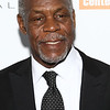Actor Danny Glover attends the 43rd Chaplin Award Gala on April 25, 2016 in New York City.<br /> Credit: John Nacion Imaging