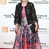 Actress Helen Mirren attends the 43rd Chaplin Award Gala on April 25, 2016 in New York City.<br /> Credit: John Nacion Imaging