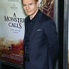 MONSTER CALL PREMIERE X LIAM NEESON-8814