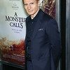 MONSTER CALL PREMIERE X LIAM NEESON-8812