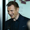 MONSTER CALL PREMIERE X LIAM NEESON-8896