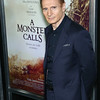 MONSTER CALL PREMIERE X LIAM NEESON-8803