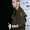 NICK JONAS X ALTEC LANSING LAUNCH HIRES-7851