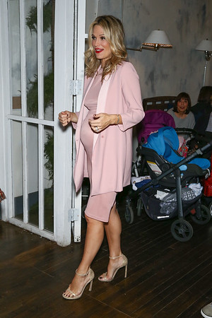 MOLLY SIMS X MAMAN BAKERY-7890