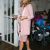 MOLLY SIMS X MAMAN BAKERY-7891