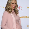 MOLLY SIMS X MAMAN BAKERY-7931