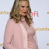 MOLLY SIMS X MAMAN BAKERY-7933