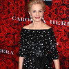 EVENING HONORING CAROLINA HERRERA-6108