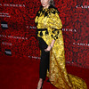 EVENING HONORING CAROLINA HERRERA-7073