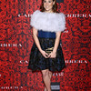 EVENING HONORING CAROLINA HERRERA-6660