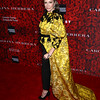 EVENING HONORING CAROLINA HERRERA-7084