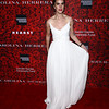 EVENING HONORING CAROLINA HERRERA-6740