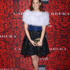 EVENING HONORING CAROLINA HERRERA-6658