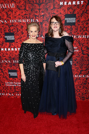 EVENING HONORING CAROLINA HERRERA-6133