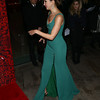 EVENING HONORING CAROLINA HERRERA-6677