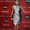 EVENING HONORING CAROLINA HERRERA-7119