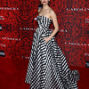 EVENING HONORING CAROLINA HERRERA-7577