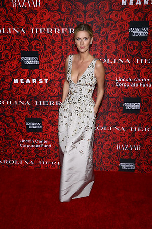 EVENING HONORING CAROLINA HERRERA-8236