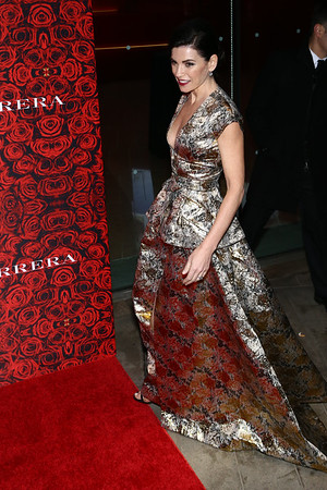 EVENING HONORING CAROLINA HERRERA-7765