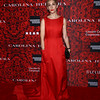 EVENING HONORING CAROLINA HERRERA-8184