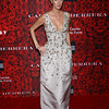 EVENING HONORING CAROLINA HERRERA-8229