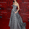 EVENING HONORING CAROLINA HERRERA-7581
