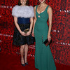 EVENING HONORING CAROLINA HERRERA-6692