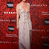 EVENING HONORING CAROLINA HERRERA-8260