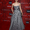 EVENING HONORING CAROLINA HERRERA-7544