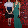 EVENING HONORING CAROLINA HERRERA-6689