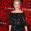 EVENING HONORING CAROLINA HERRERA-6103
