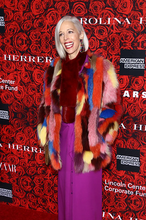 EVENING HONORING CAROLINA HERRERA-7406
