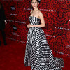 EVENING HONORING CAROLINA HERRERA-7612