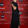 EVENING HONORING CAROLINA HERRERA-7218