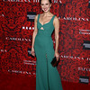 EVENING HONORING CAROLINA HERRERA-6705