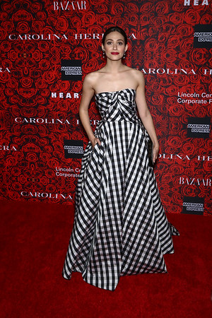 EVENING HONORING CAROLINA HERRERA-7547