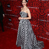 EVENING HONORING CAROLINA HERRERA-7611