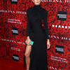 EVENING HONORING CAROLINA HERRERA-7317