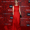 EVENING HONORING CAROLINA HERRERA-8186