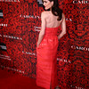 EVENING HONORING CAROLINA HERRERA-8168